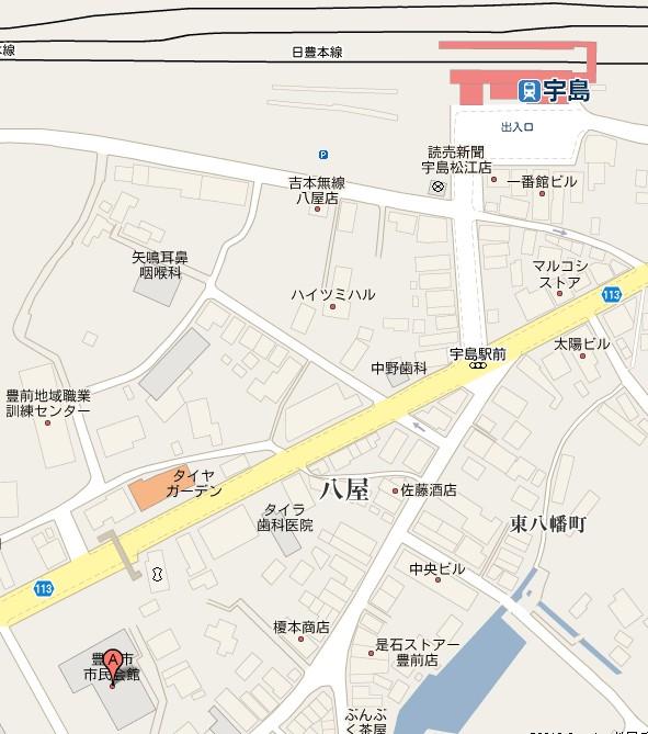 f:id:asachan500:20100801011805j:image