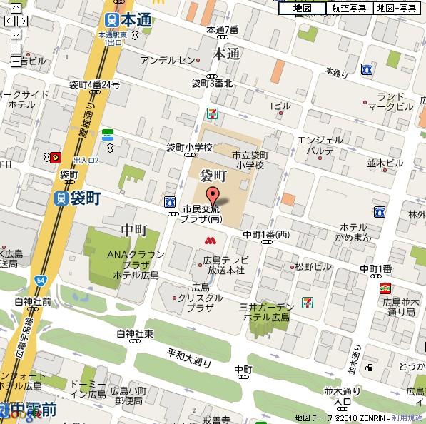 f:id:asachan500:20100801011806j:image