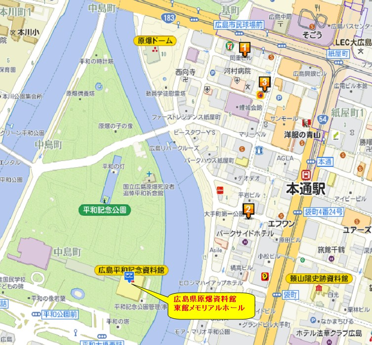 f:id:asachan500:20100813173209j:image