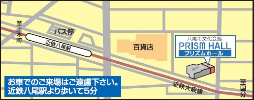 f:id:asachan500:20110123160023j:image
