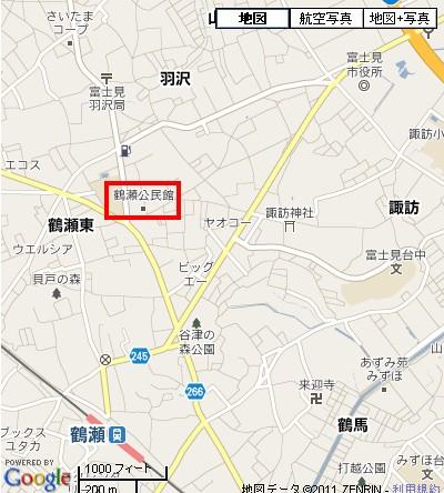 f:id:asachan500:20110427190711j:image