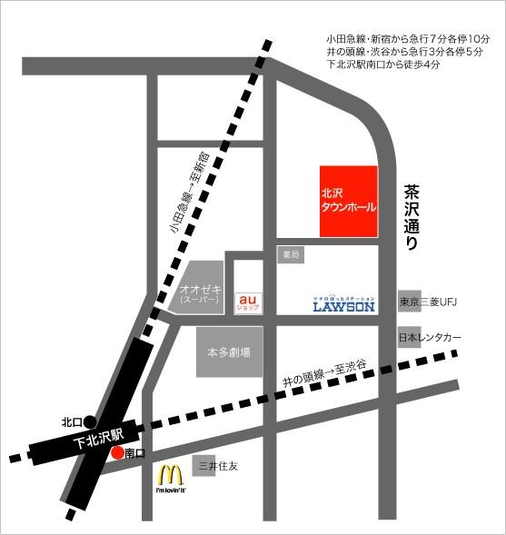f:id:asachan500:20110427190712j:image
