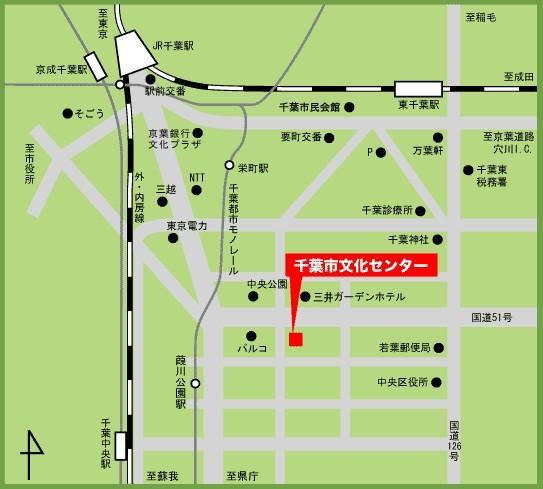 f:id:asachan500:20120327065627j:image