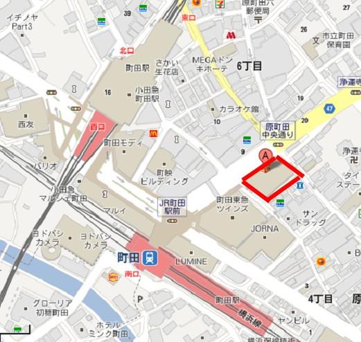 f:id:asachan500:20120628040303j:image