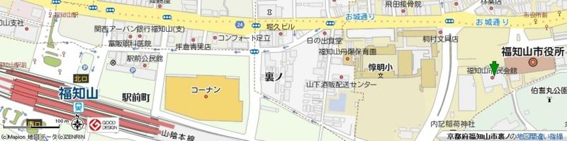 f:id:asachan500:20120628040305j:image