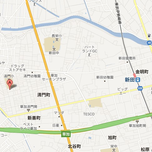 f:id:asachan500:20120628040306j:image