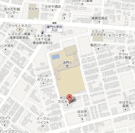 f:id:asachan500:20120628040307j:image