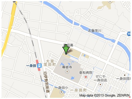 f:id:asachan500:20130811034649j:image