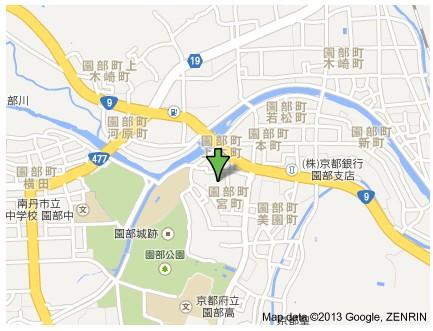 f:id:asachan500:20130811034650j:image