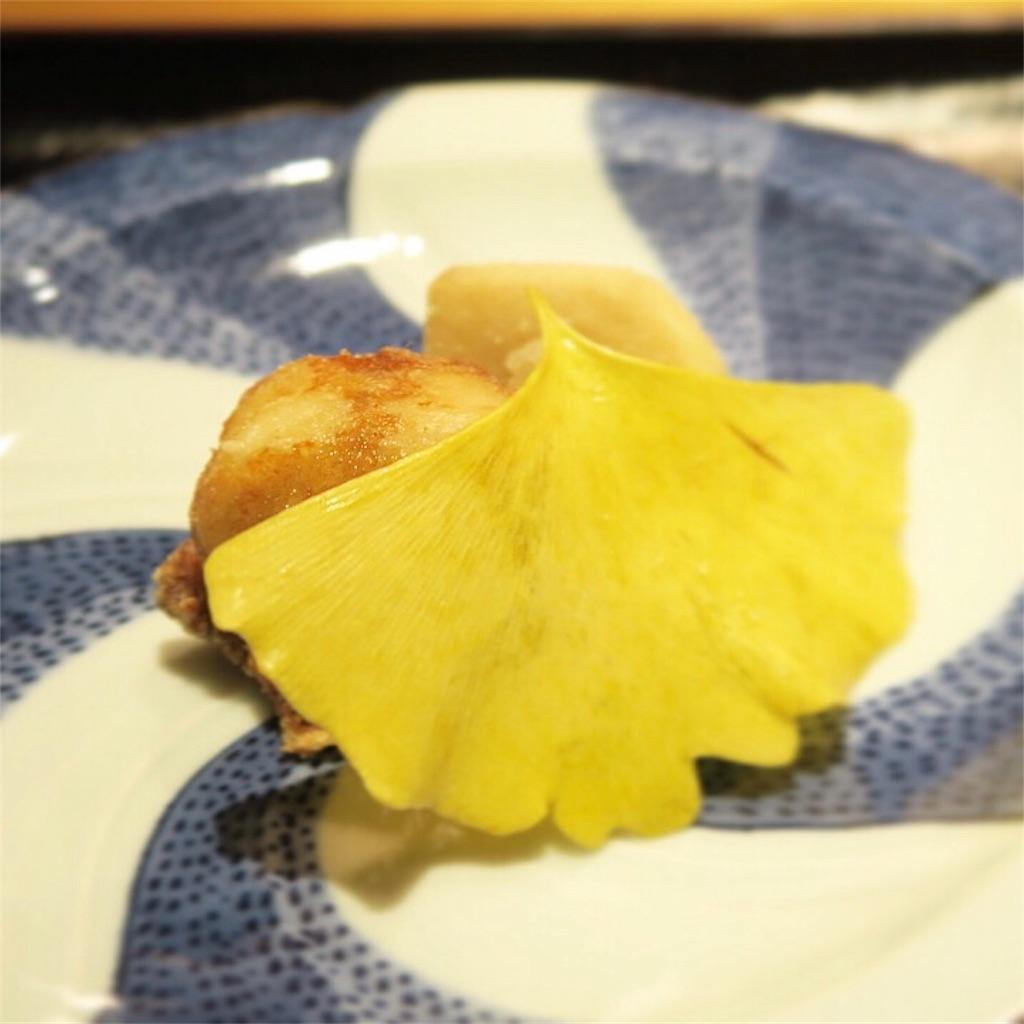 美食ソムリエ「天然トラフグのから揚げ」