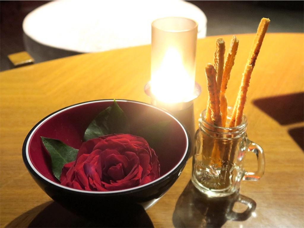 美食ソムリエヒルトン東京