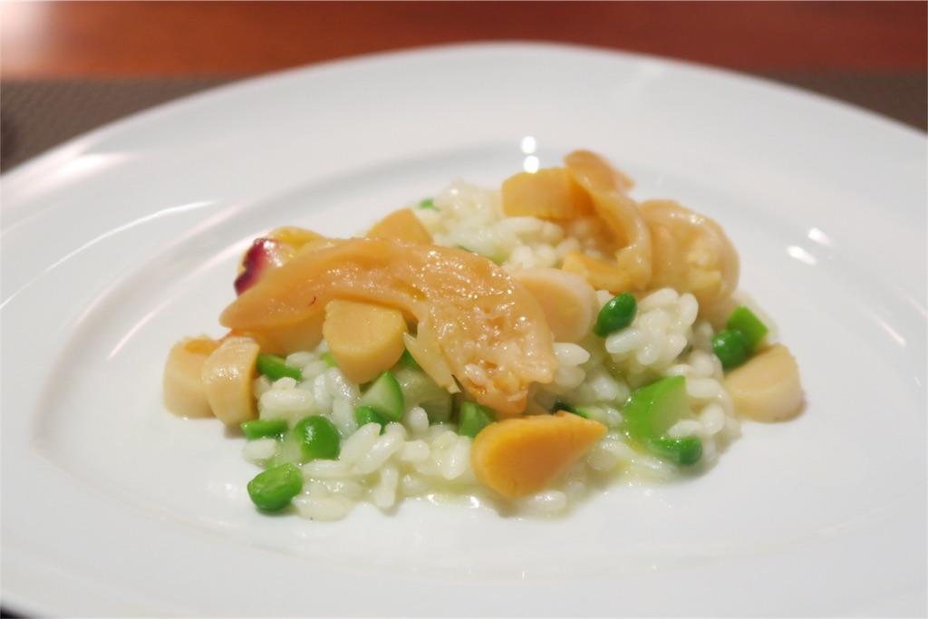 美食ソムリエペガソ