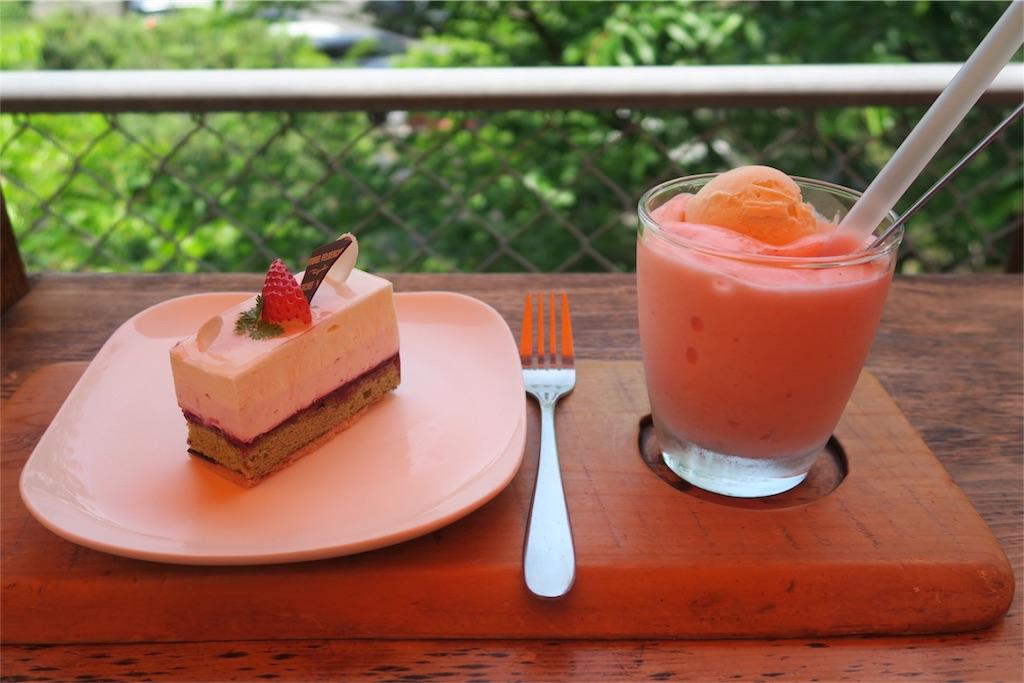美食ソムリエ広島