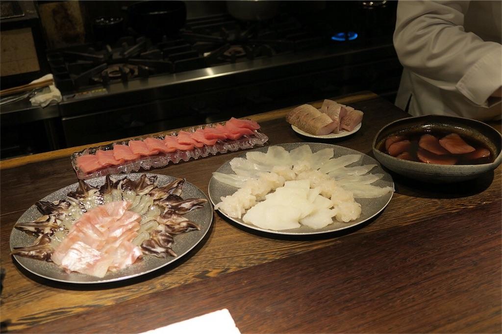 美食ソムリエAsacoレストラン