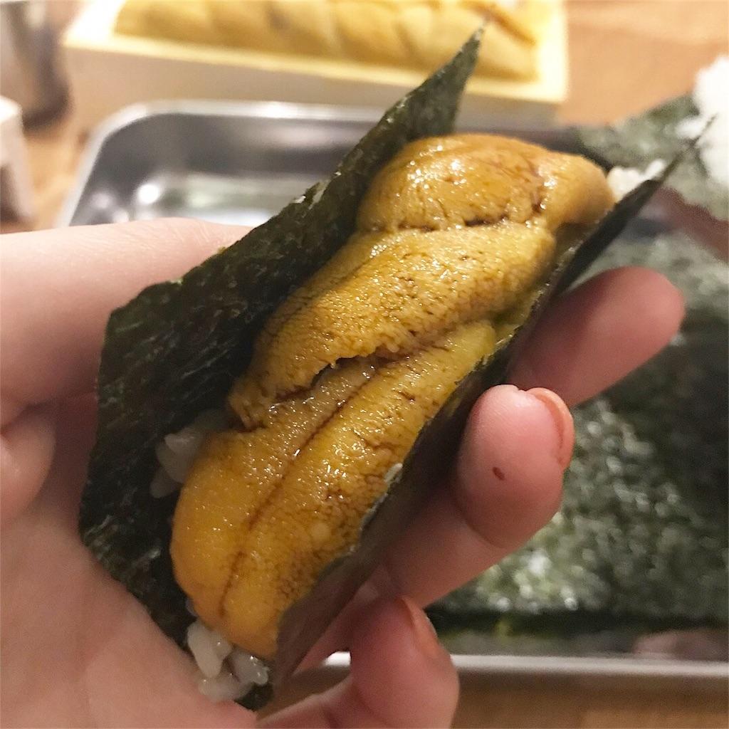 美食ソムリエグルメ