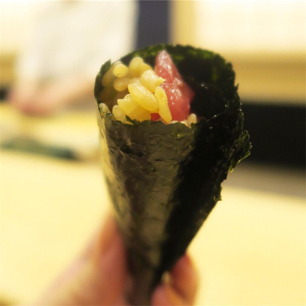 美食ソムリエAsacoきざ㐂