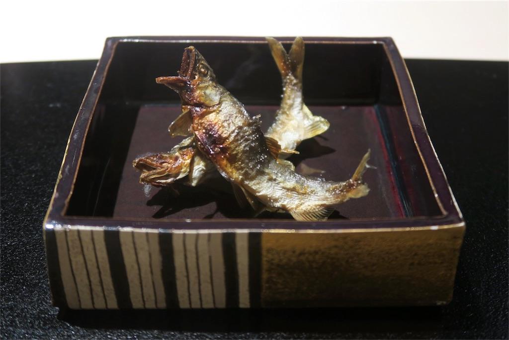 美食ソムリエAsaco五十嵐