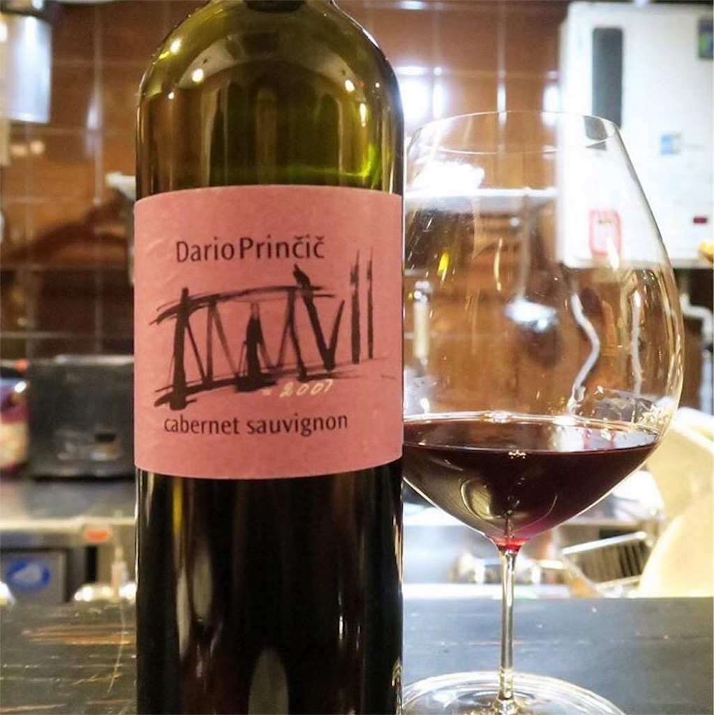 DIRETTO(ディレット)ワイン