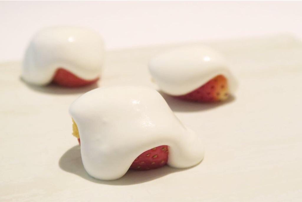 美食ソムリエAsacoカンテサンス