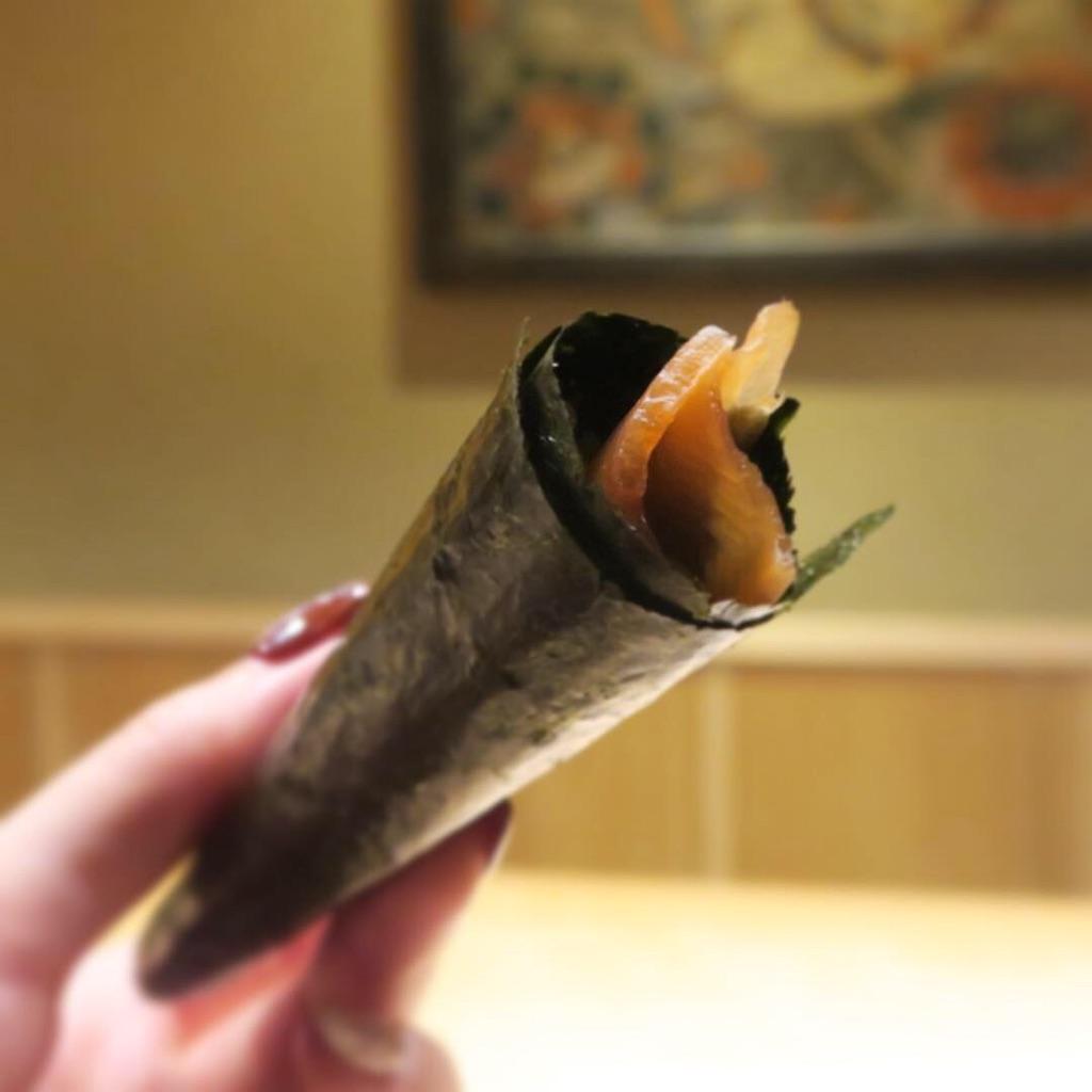 美食ソムリエくろ崎