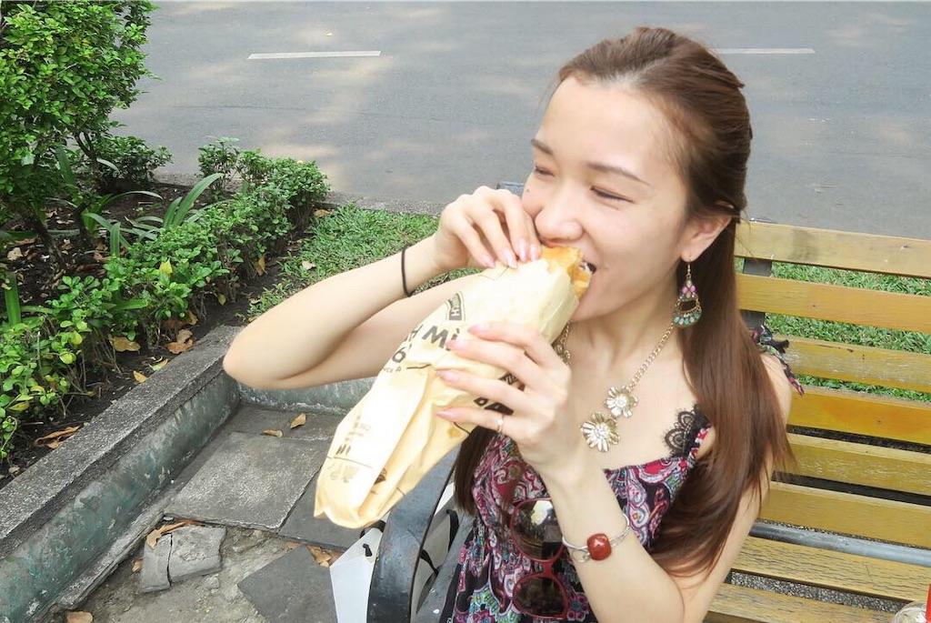 美食ソムリエAsaco