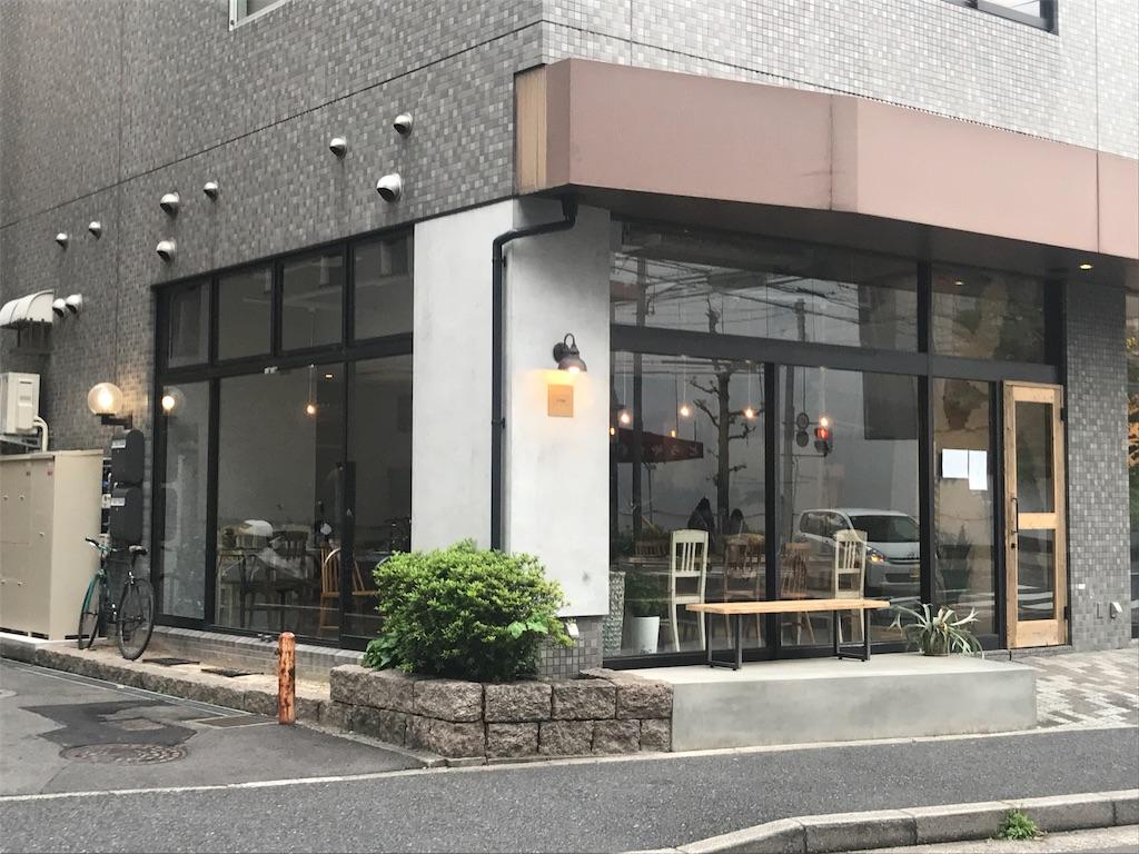 広島【6eme(ロクエメ)】