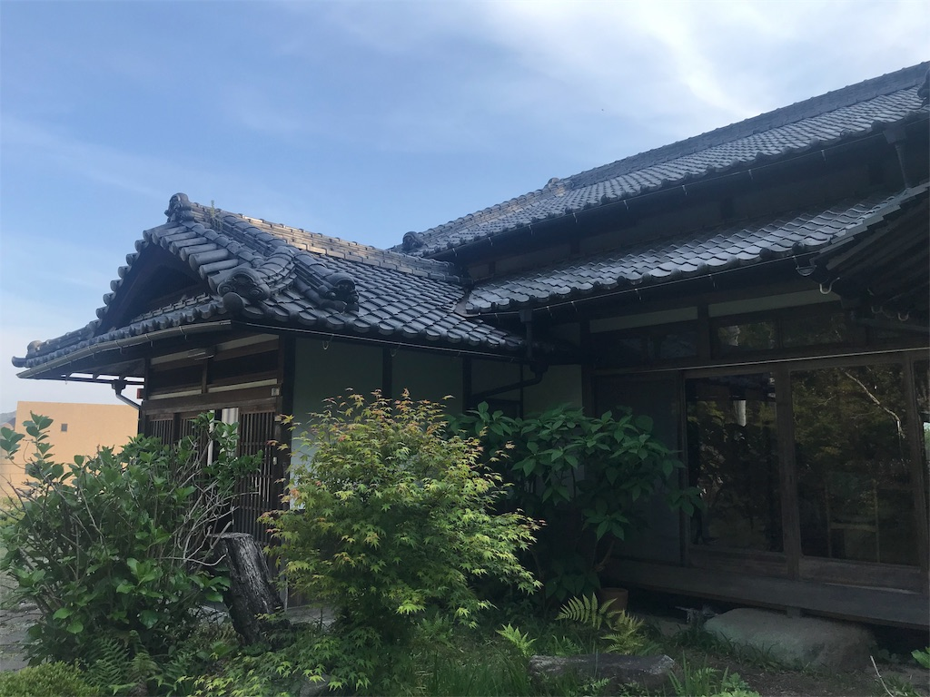 広島・宮島口【AKAI】