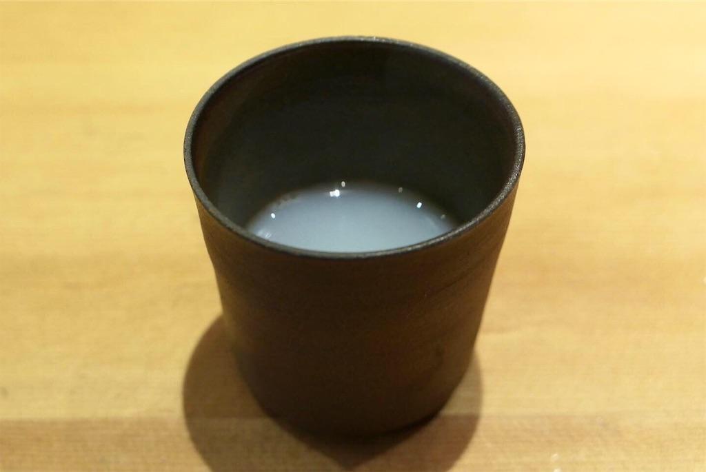 すし 喜邑 (㐂邑)
