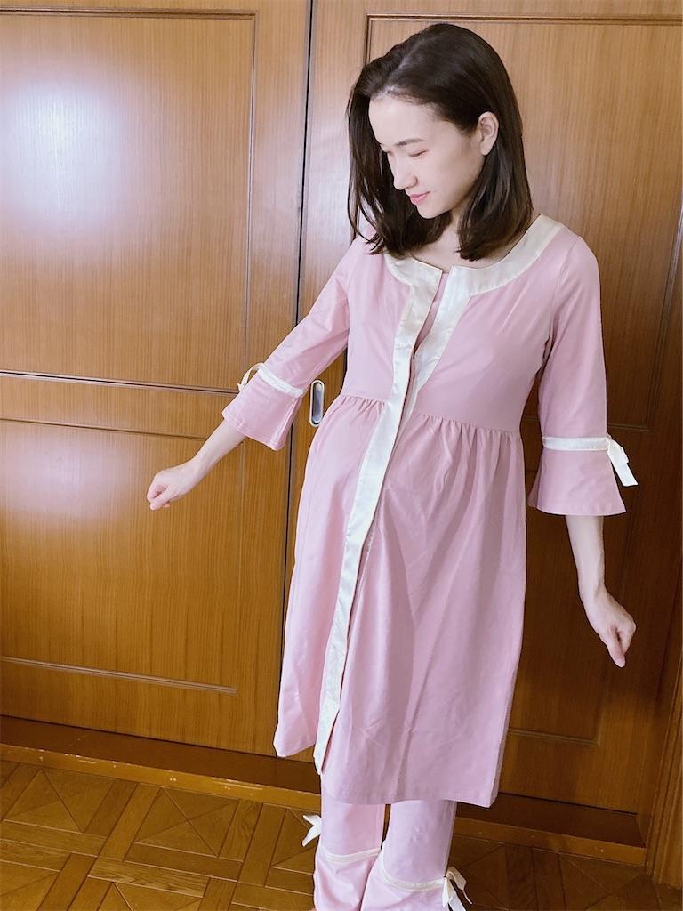 授乳服とマタニティウェアの【スウィートマミー】