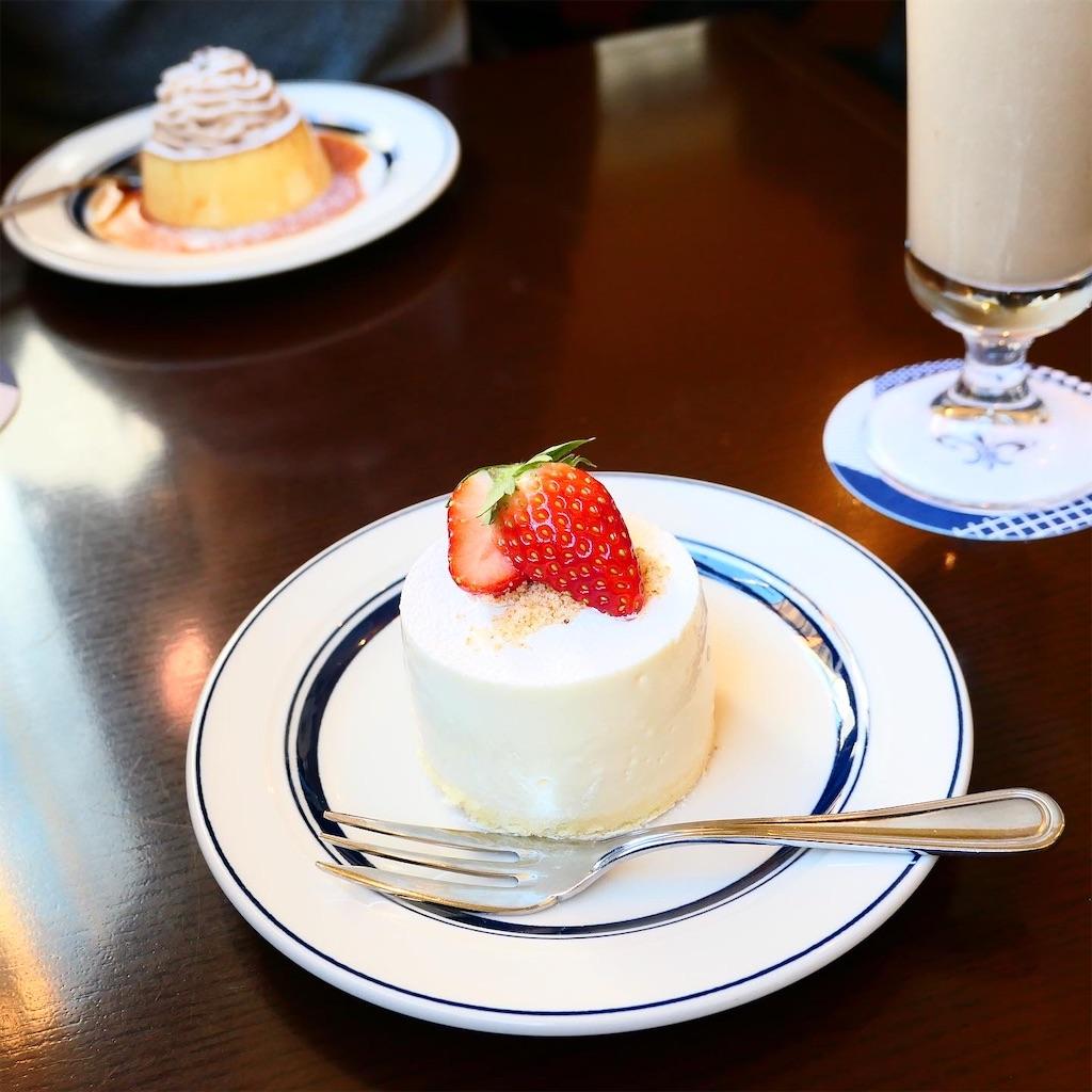 コーヒーハウス ニシヤ(COFFEEHOUSE NISHIYA)