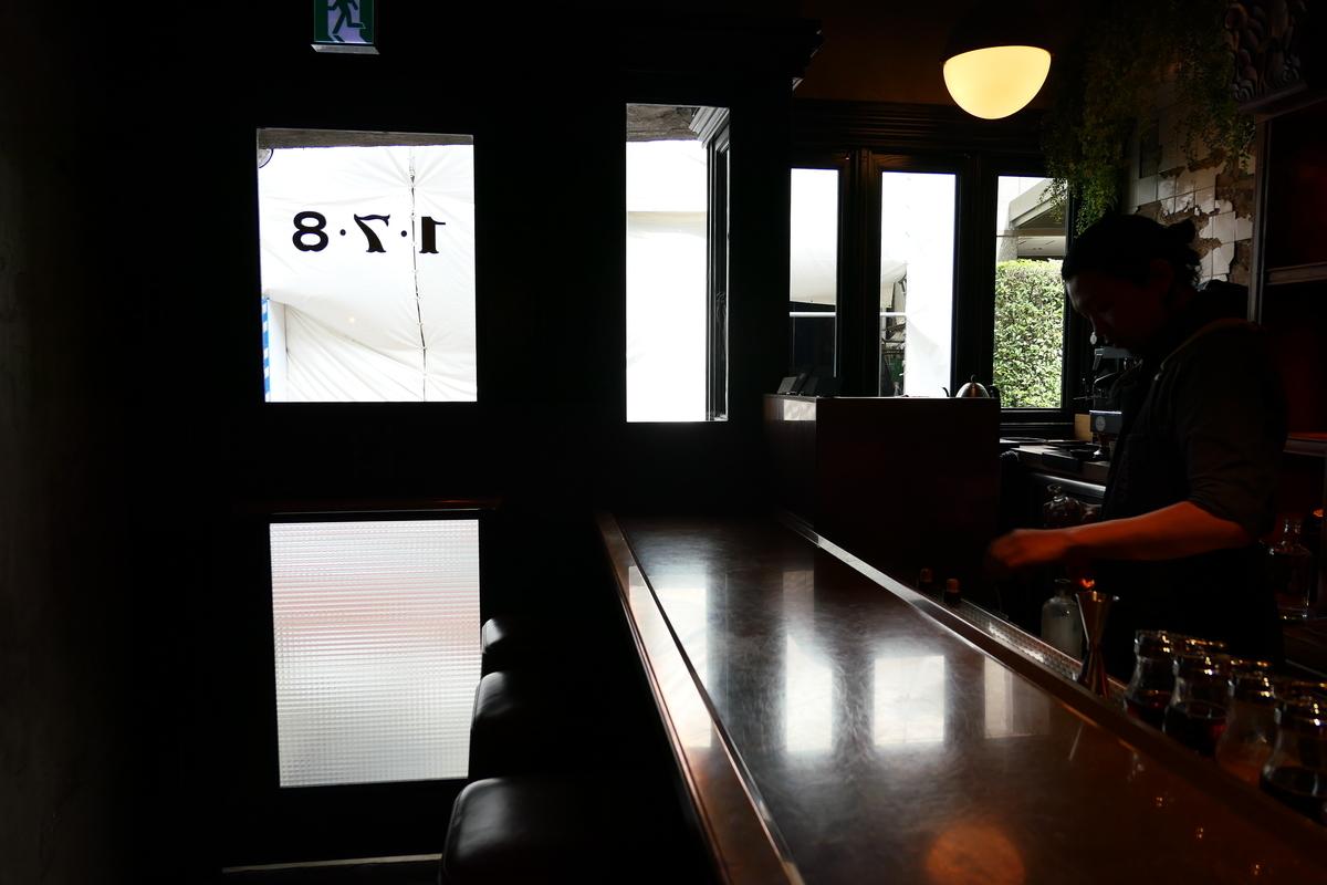 【The SG Club(ザ エスジー クラブ)】