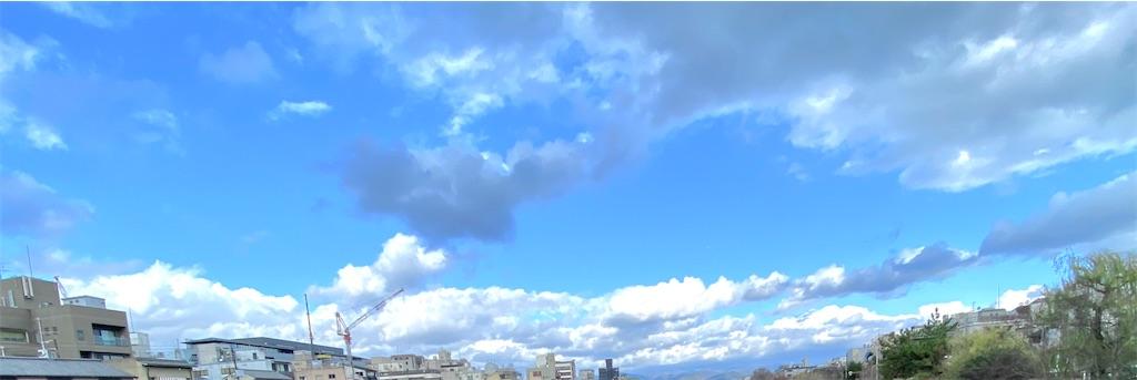 f:id:asadaseiichi1213:20191227225056j:image