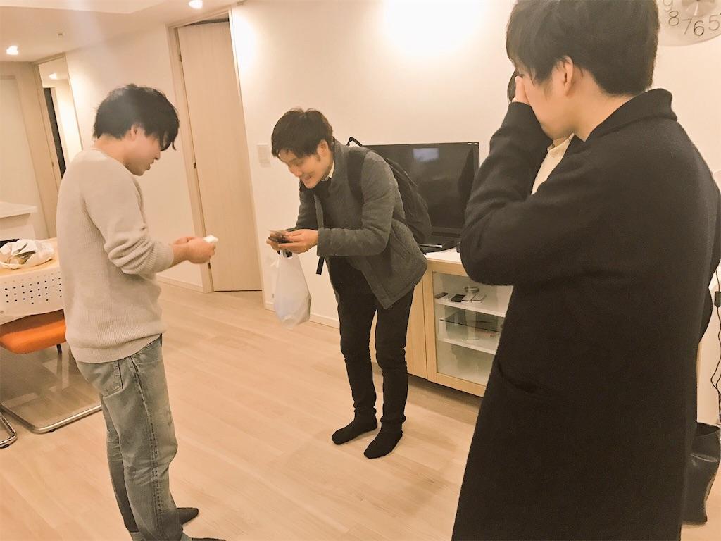 f:id:asaedashinya:20170402194102j:image