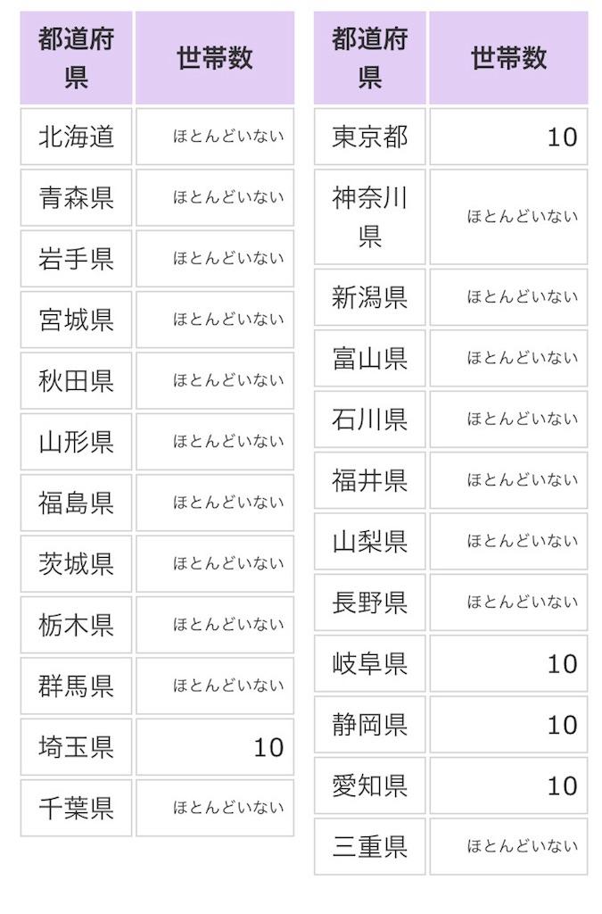 f:id:asaedashinya:20170515021254j:image