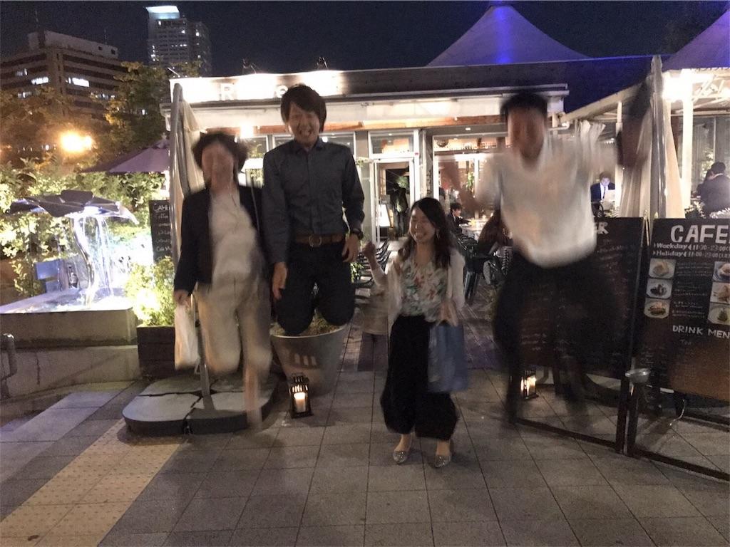 f:id:asaedashinya:20170517035851j:image