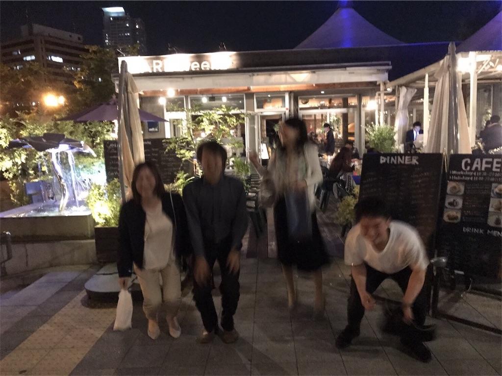 f:id:asaedashinya:20170517040024j:image