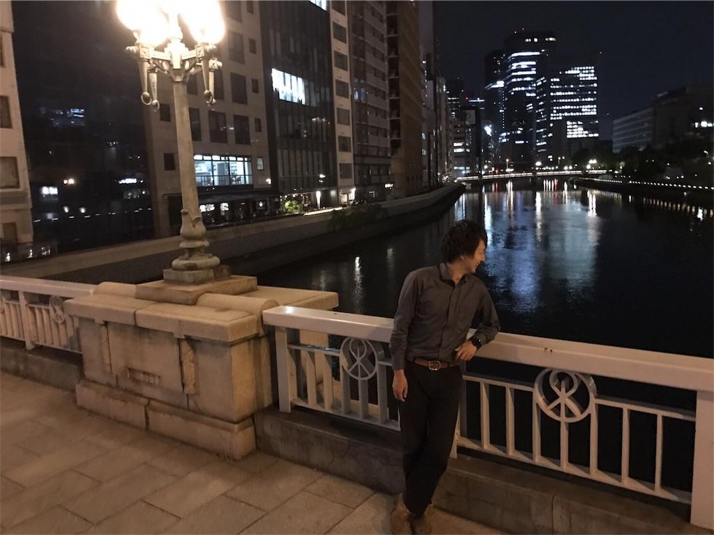 f:id:asaedashinya:20170517040324j:image