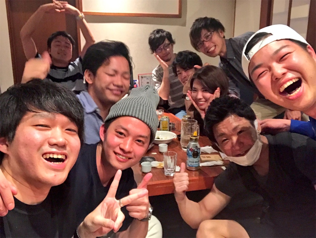 f:id:asaedashinya:20170524022328j:image