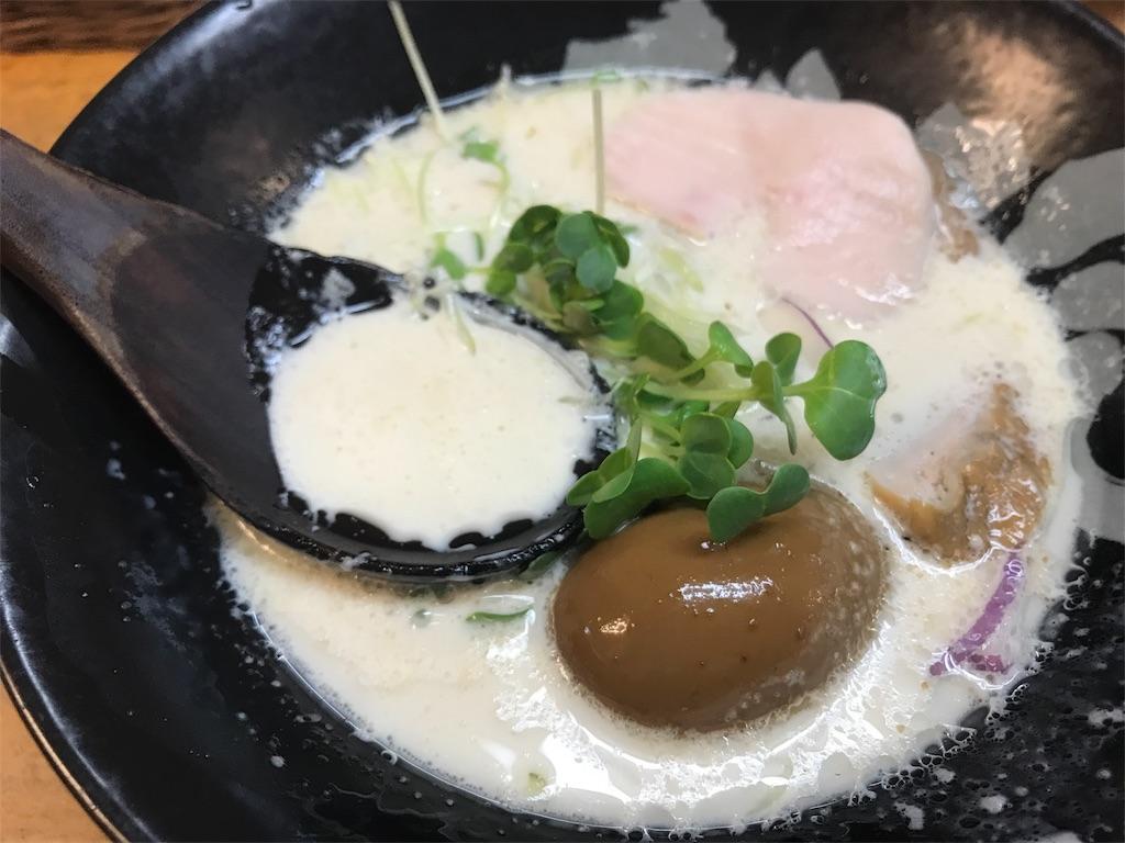 f:id:asaedashinya:20170524030827j:image