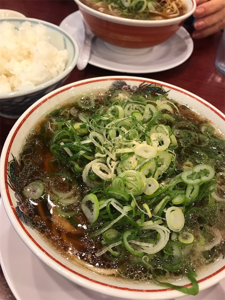 f:id:asagake3:20170124214841j:image