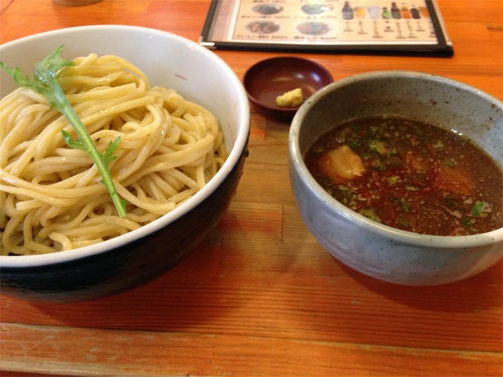 f:id:asagake3:20170124233202j:image