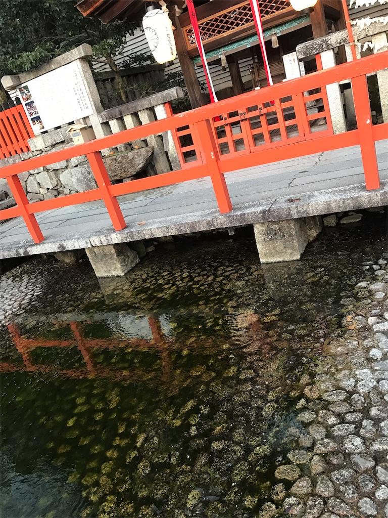 f:id:asagake3:20170201011736j:image