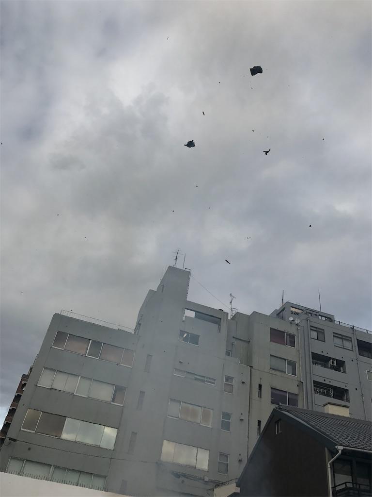 f:id:asagake3:20170208185546j:image