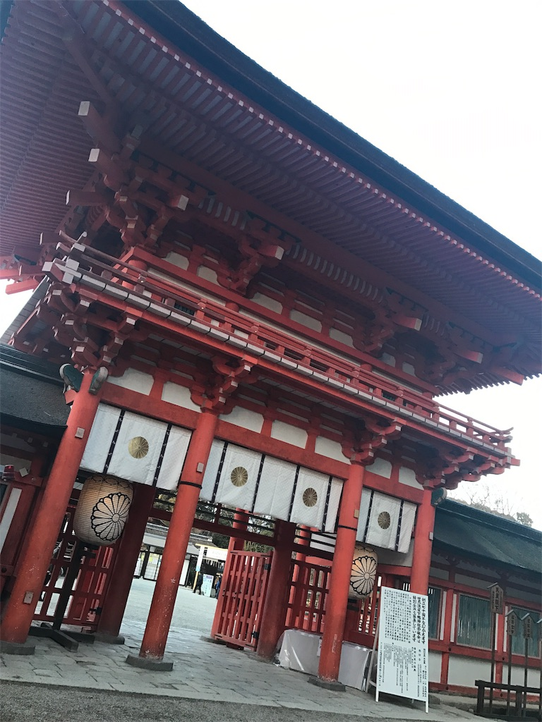f:id:asagake3:20170314013342j:image