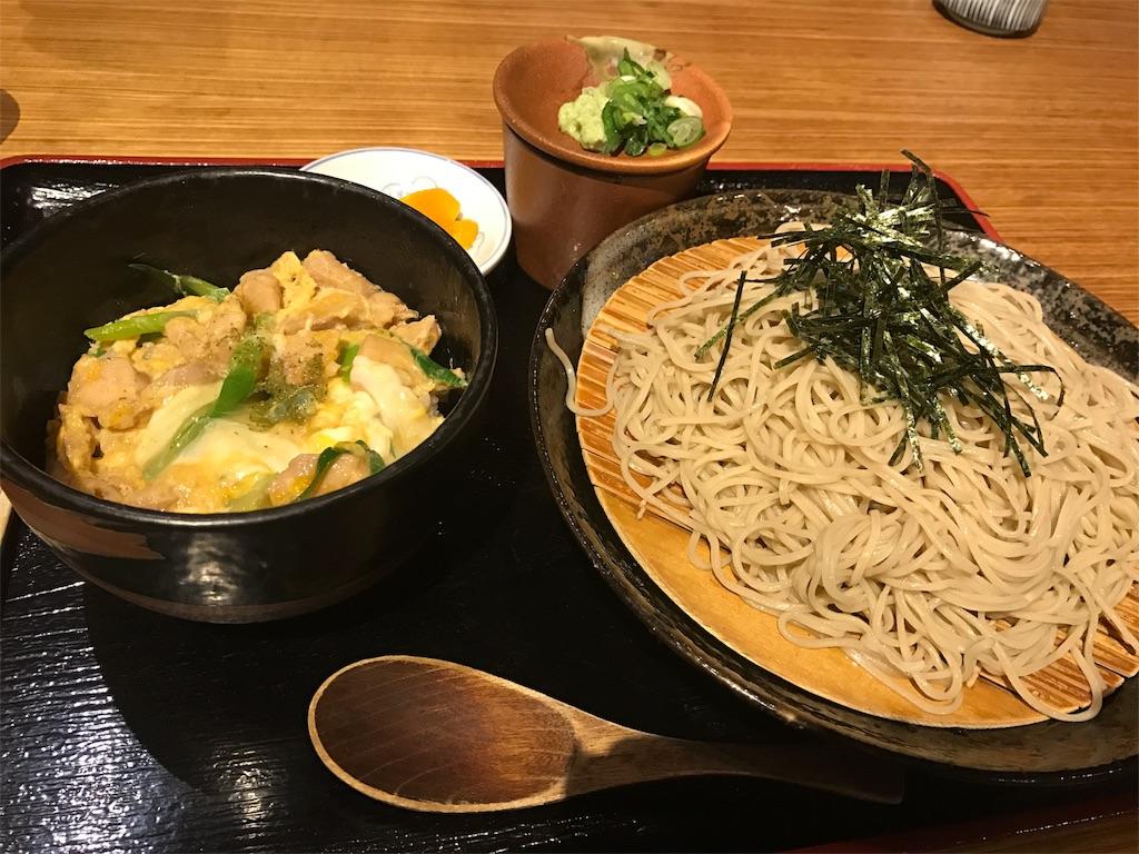 f:id:asagake3:20170314014501j:image