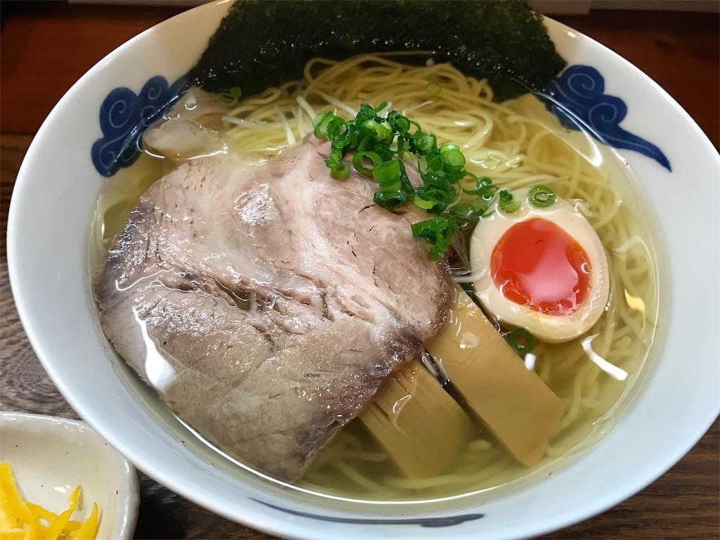 f:id:asagake3:20170407233715j:image
