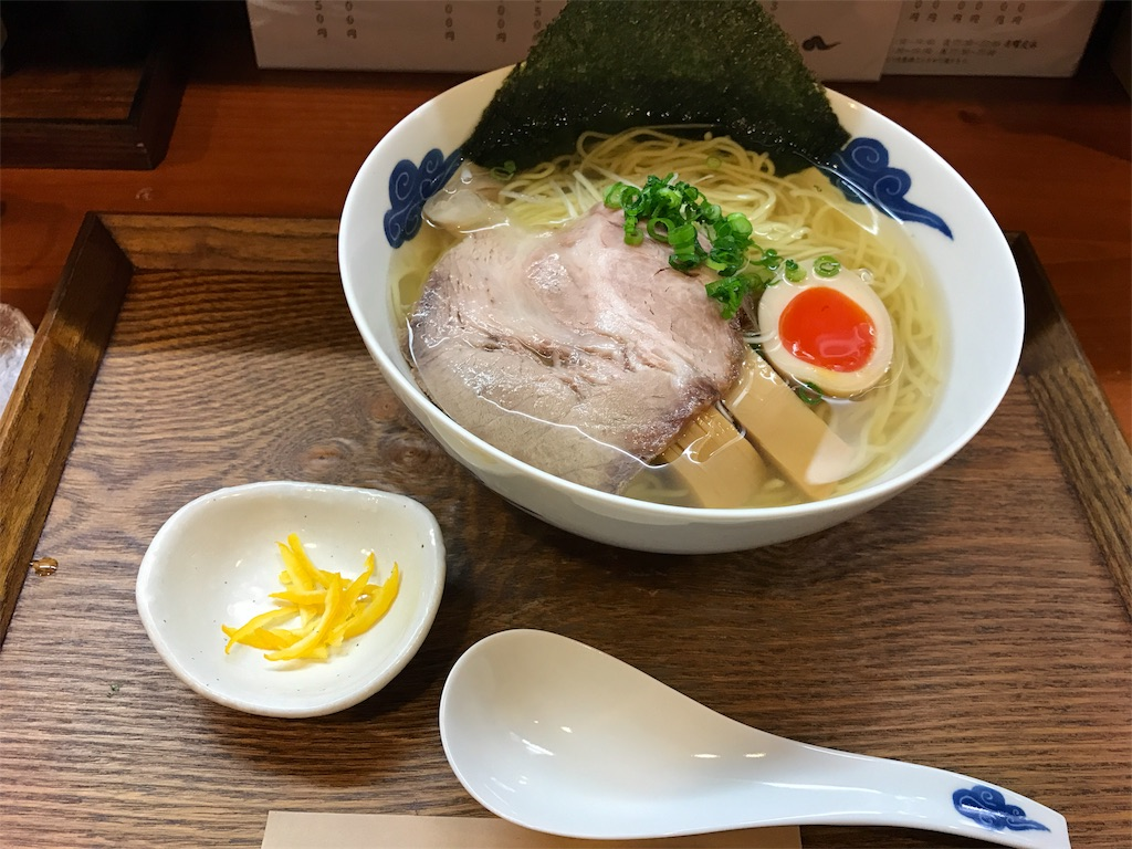 f:id:asagake3:20170407233734j:image