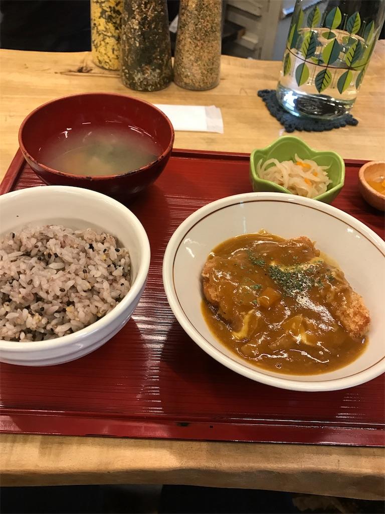 f:id:asagake3:20170428044335j:image