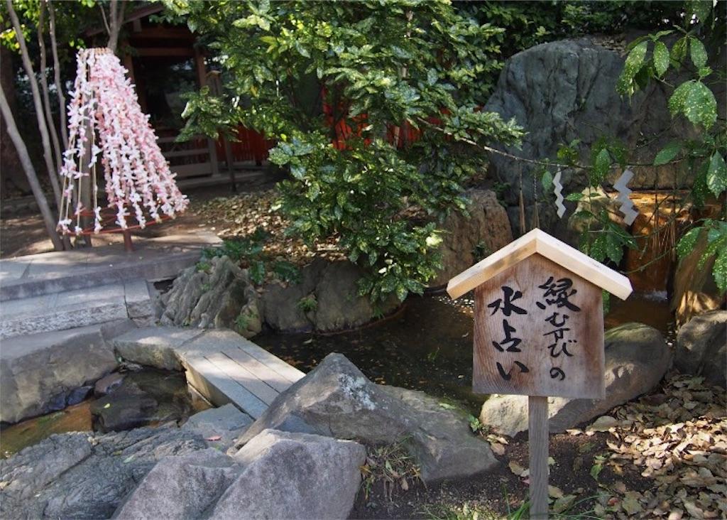 f:id:asagake3:20171007163206j:image