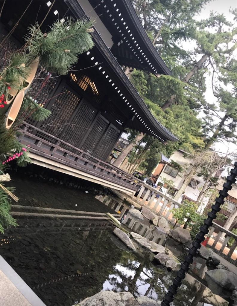 f:id:asagake3:20180108003603j:image